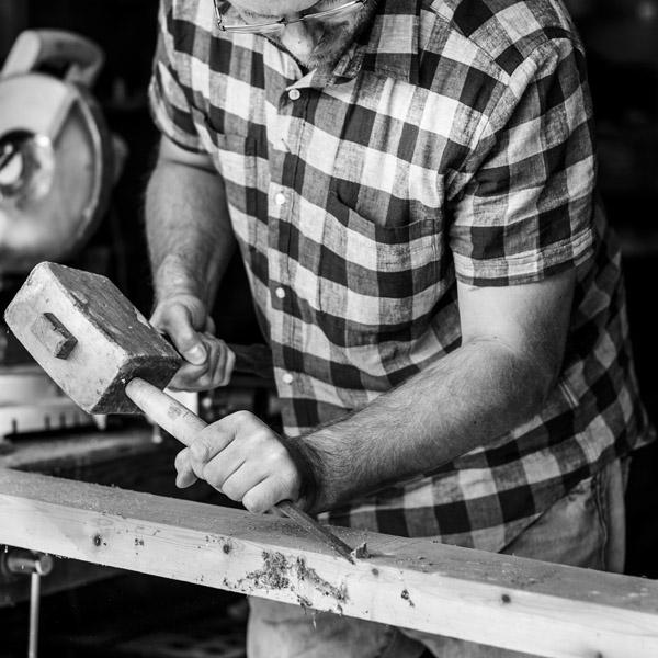 Wieloletnia tradycja w budowie mebli na wymiar